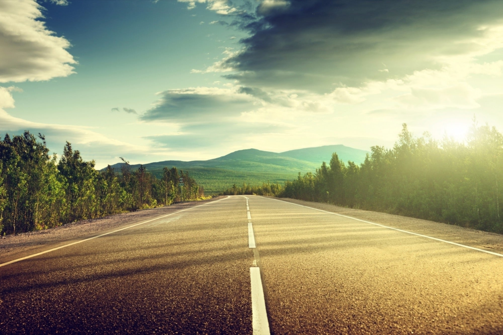 20150729195849-road-map-travel-trip